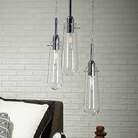 Transitional Pendant Lighting Pendant Lighting Pendants Hanging Lights Ls At Lumens