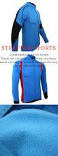 cycling suit jacket best 25 women u0027s cycling ideas on pinterest road bike