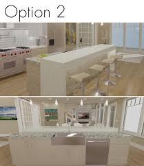 kitchen cabinet options design cabinet kitchen island options kitchen design grandview charity
