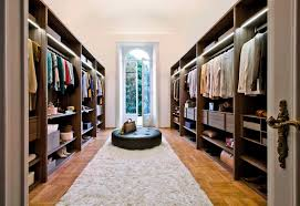Wardrobe Interior Accessories Today We Will Be Discussing About Walk In Closet Having A
