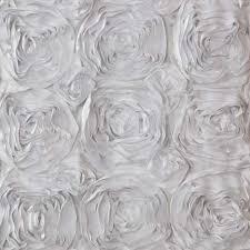 linen tablecloth rentals best 25 tablecloth rental ideas on wedding