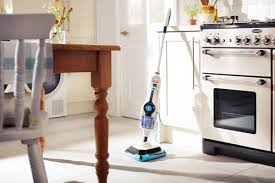 Can You Steam Clean Upholstery 5 Reasons Why You Need A Steam Cleaner Techtalk