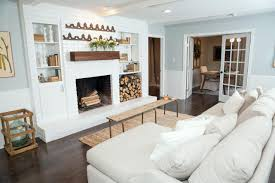 good fixer upper tv show at on home design ideas with hd