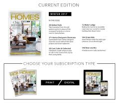Country Homes And Interiors Magazine Subscription by Get The Latest Magazine Queensland Homes Magazine