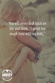 quotes hope you are well best 25 love children quotes ideas on pinterest children book