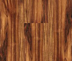 teak vinyl flooring buy hardwood floors and flooring at lumber