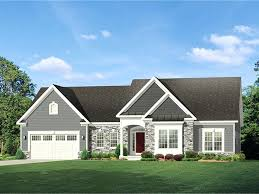 design basics ranch home plans ranch design house plans ranch house plans and ranch best slab