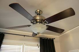Light Shades For Ceiling Fans Marvelous Ceiling Fans With Light Ceiling Fan Light Shades Ceiling