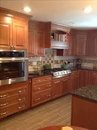 kitchen verde butterfly granite kitchen book shelf backsplash