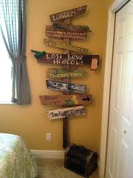 pirate home decor pirate themed home decor pirate themed room ideas sintowin