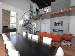 Million Dollar Furniture by Million Dollar Contractor Diy