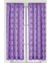 Multi Color Curtains Spectacular Deal On Disney Princess To Window Curtain