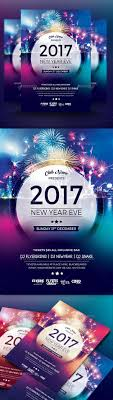 new year 2017 holidays events here https