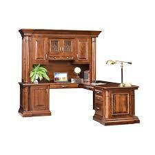 Usa Office Furniture by Credenza Corner Hutch Top Par 1512 Paris Office Furniture Made In
