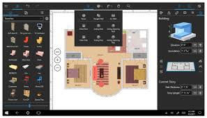 Home Design Software For Ipad Pro Live Home 3d U2014 Home And Interior Design Software For Windows And Mac