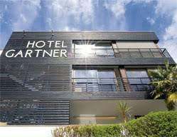 design hotel sã dtirol design hotel in south tyrol italy