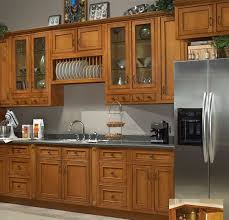 kitchen collection kitchen collection spurinteractive com