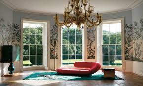 100 interior design principles internal decoration awesome
