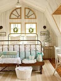 attic bedroom ideas 100 attic bedroom ideas this cozy home attic bedroom plans