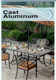 Long Island Patio Sundown Patio Furniture And Accessories Long Island New York