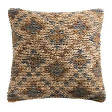decorative pillows poufs average savings of 38 at