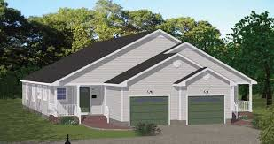 Multi Family Home Designs Free Blueprints New Line Home Design Multi Family Homes