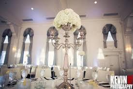 Wedding Chandelier Centerpieces Chandelier Centerpieces For Weddings
