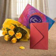flower and greeting cards online flower greeting cards ferns n