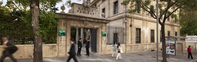 si e social bnp paribas bnp paribas spain the bank for a changing