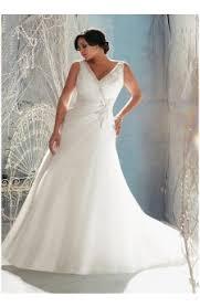 vintage wedding dresses ottawa plus size wedding dresses at ca dress com canada