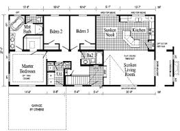 open floor plans for ranch style homes open floor plans for ranch homes celebrationexpo org