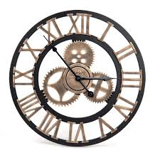 shop amazon com floor u0026 grandfather clocks