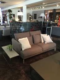 canap bonaldo canap paraiso bonaldo composable tissu cuir meubles steinmetz