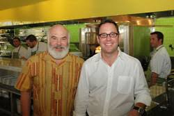 true food kitchen fashion island andrew weil m d s true food kitchen restaurant to open in