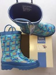 s boots in size 11 dan children s boots nwt size 11 12 ebay