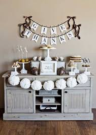 Diy Interior Design by 28 Great Diy Decor Ideas For The Best Thanksgiving Holiday