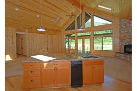 house plans with vaulted ceilings 98 vaulted ceiling open floor plans vaulted ceiling open floor
