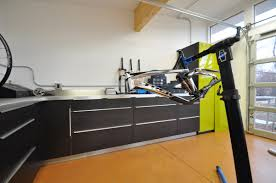 garage garage apartment kits prices garage workshop floor plans
