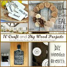 Free Wood Craft Plans by Diy Woodworking Projects Teds Woodworking Plans Who Is Ted Mcgrath