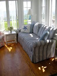 pretty couch slipcovers in eclectic boston with pottery barn sofa