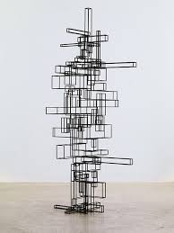 bureau de change antony propose 2009 antony gormley anthony gormley
