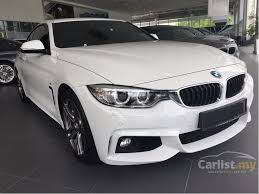 bmw m sport coupe bmw 430i 2016 m sport 2 0 in selangor automatic coupe white for rm