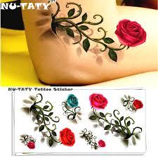 online buy wholesale tattoo decor from china tattoo decor