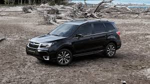 off road subaru forester 06 jpg