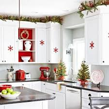 Unique Kitchen Rugs Kitchen Decorating Christmas Towels Kitchen Xmas Decorations
