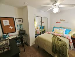 tallahassee 1 bedroom apartments cryp us