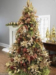 the brown christmas tree raz 2012 christmas trees