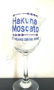 wine glasses with straws built in glass and crystal wine glasses