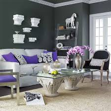 Ideas For Living Room Wall Colors - color combinations for a living room centerfieldbar com