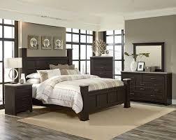 Cheap Queen Size Bedroom Sets by Bedroom Best Design Bedroom Sets For Sale Twin Bedroom Sets For